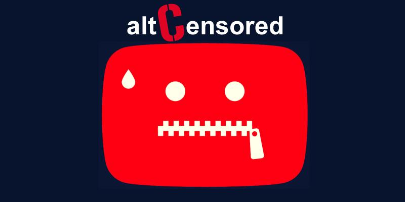 altcensored.com